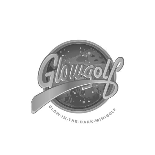 Glowgolf
