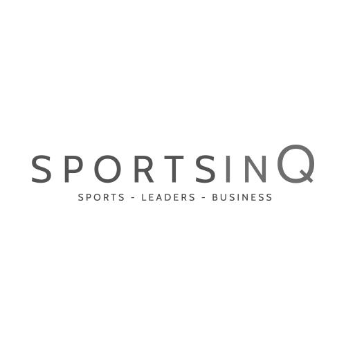 SportsinQ