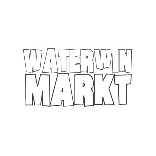 Waterwinmarkt